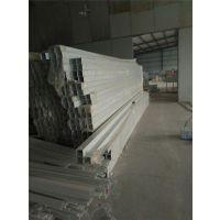 宣武区PVC护栏,栏杆_君瑞护栏(图)_PVC护栏,栏杆公司