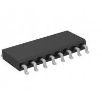 亚泰盈科ON系列NCV1413BDR2G 7NPN达林顿阵列晶体管SOP16原装现货欢迎咨询