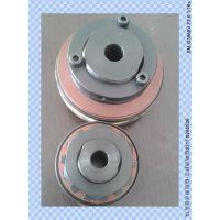 TL.MAL,TL-C摩擦式扭矩限制器,安全联轴器
