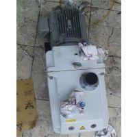 SV100B保养,东莞莱宝真空泵维修,莱宝真空泵