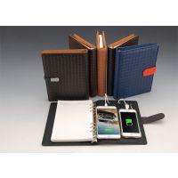 当今社会企业欢迎的笔记本,移动电源笔记本