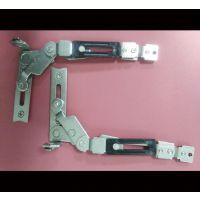 汇迅欧式304不锈钢隐藏铰链E01-A0-18 厂家促销