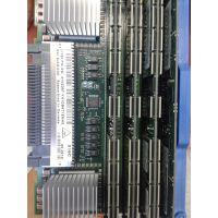 联想 4502 41V2097 16GB (4x 4GB) 533MHz内存板