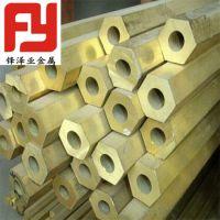 国标C3604铅黄铜棒/环保C3604黄铜板/ C3604黄铜