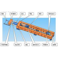 三闭环控制吊装带光缆拉力试验机一诺WLW系列
