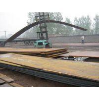 低价供应耐候板Q310GNH柳钢规格2-8-12-16-20-30-60-90