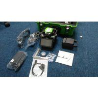 韩国一诺光纤熔接机价格|光纤熔接机价格|广州光纤熔接机