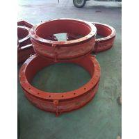 耐温 耐强腐蚀 橡胶补偿器 橡胶制品加工 厂家保证质量