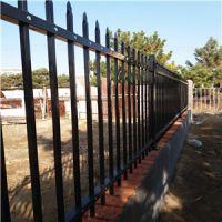 乳山万通护栏网 围墙网 锌钢护栏网 现货供应可加工定做.13561889297