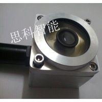 水下专用摄像机,深圳思科智能,型号:SK-EXYC103,水下300m