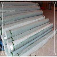 供应东莞100%防水pvc涂塑帆布批发加工