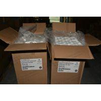 原装进口美国GE-OSMONICS熔喷PP滤芯