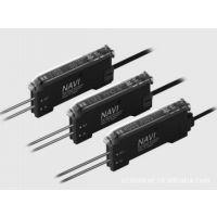供应神视数字光纤传感器FX-410 FX-411-C2 FX-411B-C2+CN-73-C1