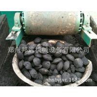 机动灵活*型煤压球机 煤粉压球机 干粉压球机 高压压球机设备价格