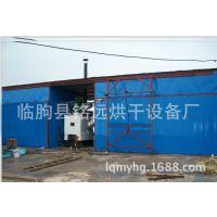 木材蒸汽全铝合金烘干箱 养生烘干房 木板烘干技术/干燥机 干燥箱