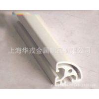 供应船舶纺织铝型材