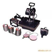 批发多功能热转印机  Multi function heat transfer machine
