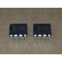 DIP-8开关电源方案CX7181原边反馈