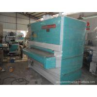 东莞木工机械回收 电脑裁板机 电脑砂光机 自动封边机 价格