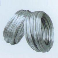 供应304不锈钢焊丝、【天津金宝来钢铁】