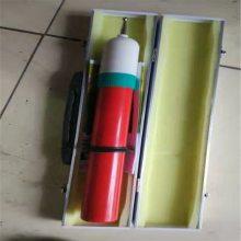 GDY-II型棒式高压语音验电器 伸缩杆式验电器厂家 金淼电力器材