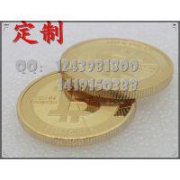 银泰纯银纪念币_纯银纪念币供货商_供应深圳纯银纪念币