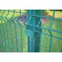 公路护栏网进行热镀锌的处理的好处