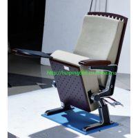 【礼堂椅】礼堂椅价格//礼堂椅报价//礼堂椅特价