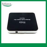 2.4G无线音频转换器 迷你外观 可提供OEM