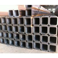 500x500方管,教堂装饰,窑炉结构方管