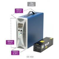 QuantelPIV专用激光器 固体激光器