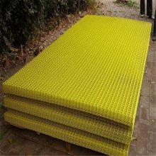 旺来pvc电焊网片 宽幅电焊网 小孔钢丝网