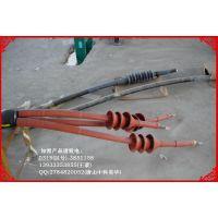 高品质热缩型电缆附件,电缆终端头 电缆中间头 品牌:CIAC长春热缩