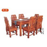 东阳红木家具-红木家具价格-红木家具厂家直销