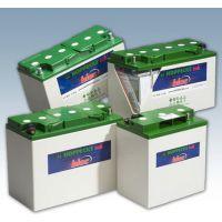 成都路灯用铅酸免维护太阳能蓄电池储能专用