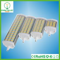 r7s led 14w 118mm 85-265v ce rohs smd5630 r7s led