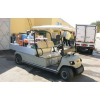 电动小型货车LT-A2.H2