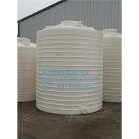 常州瑞杉供应南京一吨成品耐酸碱PE塑料水箱价格