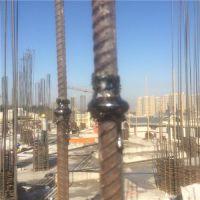 深圳自动埋弧焊剂价钱、自动埋弧焊剂价钱、闽航焊接(在线咨询)