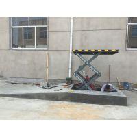 文成县升降机有什么品牌 装卸货升降平台结构 专业高空作业公司