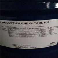 聚乙二醇订购(图)|聚乙二醇供应商|展帆化工