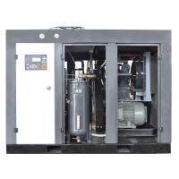 螺杆活塞一体式中压空压机价格 TJWX-LHF