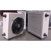 兴恒空调(在线咨询)_暖风机_4GS暖风机多少钱一台