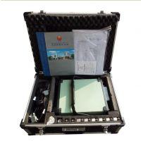 CTS-23A 型模拟超声探伤仪 汕超总代 便携式超声波探伤仪