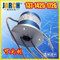 湖北滑环厂家直销高温导电旋转接头,高温导电滑环,耐高温滑环,耐高温旋转接头