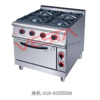 佳斯特煲仔炉西餐厨具西餐厨房设备厂家