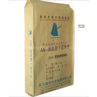 奥科科技(图),保温砂浆介绍,武汉保温砂浆