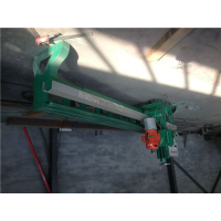 大理石切割机380v、切割机、耀通机械(在线咨询)
