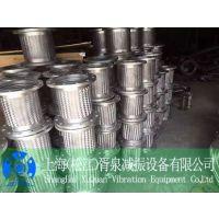 JTW金属软管丨不锈钢金属软管丨国标软管300L-上海胥泉专业生产厂家