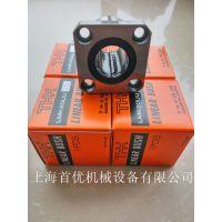 THK LMK20UU 进口直线运动轴承 尽在上海首优 天津上海现货销售